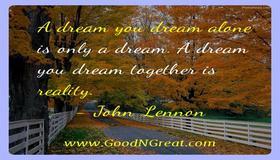 t_john_lennon_inspirational_quotes_130.jpg