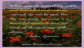 t_john_lennon_inspirational_quotes_283.jpg