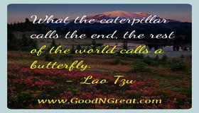 t_lao_tzu_inspirational_quotes_508.jpg