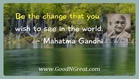 t_mahatma_gandhi_inspirational_quotes_438.jpg