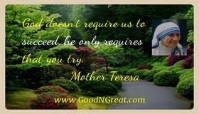t_mother_teresa_inspirational_quotes_296.jpg