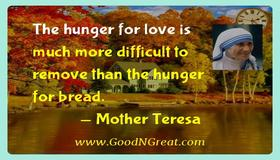 t_mother_teresa_inspirational_quotes_298.jpg
