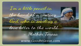 t_mother_teresa_inspirational_quotes_300.jpg