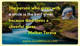 t_mother_teresa_inspirational_quotes_311.jpg