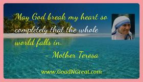 t_mother_teresa_inspirational_quotes_315.jpg