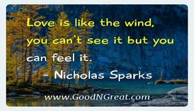 t_nicholas_sparks_inspirational_quotes_89.jpg
