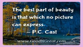 t_p.c._cast_inspirational_quotes_277.jpg