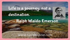 t_ralph_waldo_emerson_inspirational_quotes_111.jpg