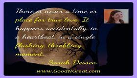 t_sarah_dessen_inspirational_quotes_69.jpg
