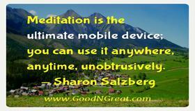 t_sharon_salzberg_inspirational_quotes_478.jpg