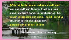 t_sharon_salzberg_inspirational_quotes_479.jpg