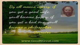 t_socrates_inspirational_quotes_127.jpg