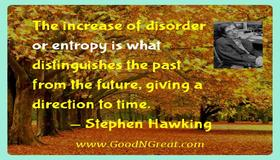 t_stephen_hawking_inspirational_quotes_592.jpg