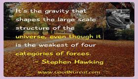 t_stephen_hawking_inspirational_quotes_596.jpg