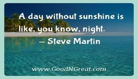 t_steve_martin_inspirational_quotes_65.jpg
