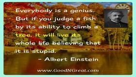 t_albert_einstein_inspirational_quotes_532.jpg