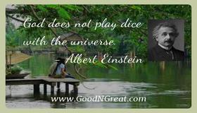 t_albert_einstein_inspirational_quotes_546.jpg
