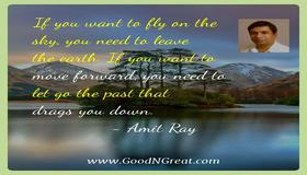 t_amit_ray_inspirational_quotes_426.jpg