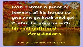t_amy_sedaris_inspirational_quotes_146.jpg