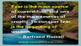t_bertrand_russell_inspirational_quotes_467.jpg