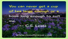 t_c.s._lewis_inspirational_quotes_93.jpg