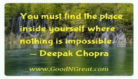 t_deepak_chopra_inspirational_quotes_480.jpg