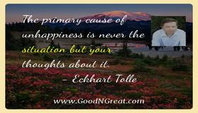 t_eckhart_tolle_inspirational_quotes_484.jpg