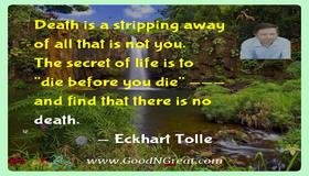 t_eckhart_tolle_inspirational_quotes_523.jpg