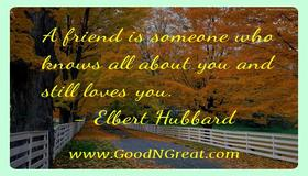 t_elbert_hubbard_inspirational_quotes_597.jpg