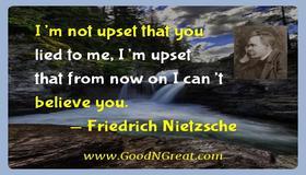t_friedrich_nietzsche_inspirational_quotes_75.jpg