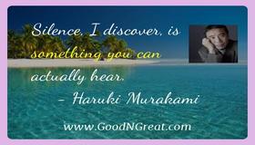 t_haruki_murakami_inspirational_quotes_13.jpg