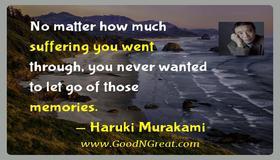 t_haruki_murakami_inspirational_quotes_7.jpg