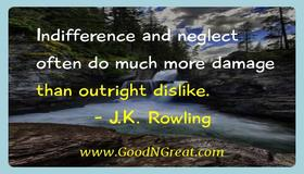 t_j.k._rowling_inspirational_quotes_142.jpg