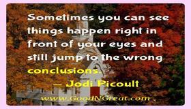 t_jodi_picoult_inspirational_quotes_153.jpg