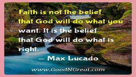 t_max_lucado_inspirational_quotes_286.jpg