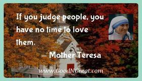 t_mother_teresa_inspirational_quotes_290.jpg