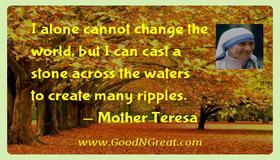t_mother_teresa_inspirational_quotes_297.jpg