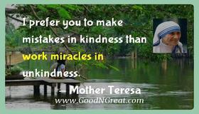 t_mother_teresa_inspirational_quotes_326.jpg