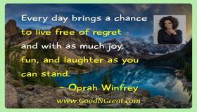 t_oprah_winfrey_inspirational_quotes_246.jpg