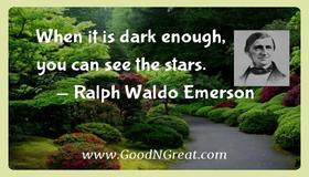 t_ralph_waldo_emerson_inspirational_quotes_106.jpg