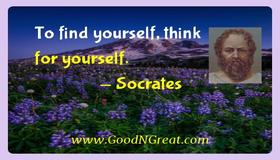 t_socrates_inspirational_quotes_125.jpg