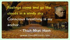 t_thich_nhat_hanh_inspirational_quotes_470.jpg