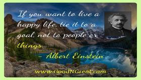 t_albert_einstein_inspirational_quotes_545.jpg