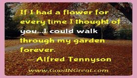 t_alfred_tennyson_inspirational_quotes_598.jpg