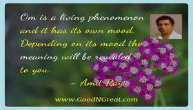 t_amit_ray_inspirational_quotes_421.jpg