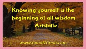t_aristotle_inspirational_quotes_118.jpg