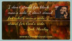 t_bob_marley_inspirational_quotes_149.jpg
