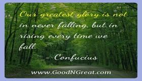 t_confucius_inspirational_quotes_206.jpg