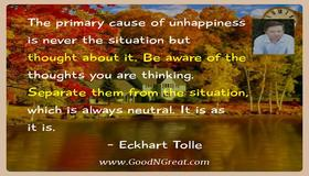 t_eckhart_tolle_inspirational_quotes_490.jpg