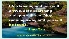 t_lao_tzu_inspirational_quotes_509.jpg